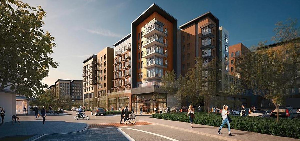 Kirkland Jade Residences New Condos in Kirkland, WA image 9