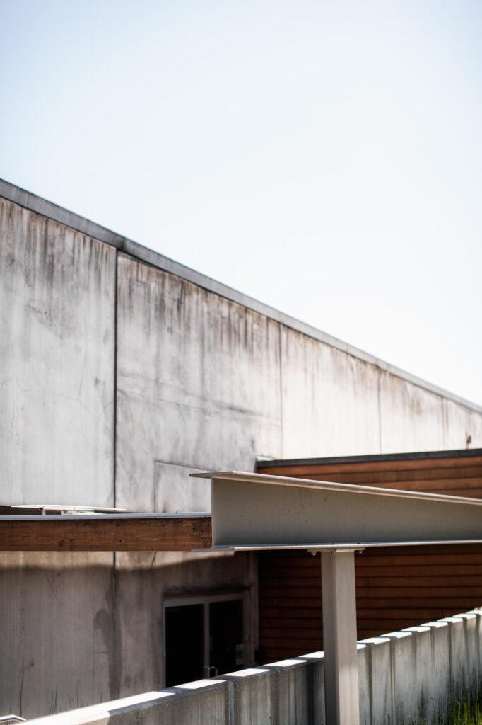 Main Home Jade Residences New Condos in Kirkland, WA image 5