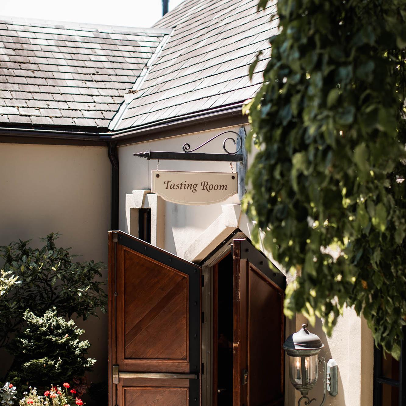 Kirkland Jade Residences New Condos in Kirkland, WA image 16
