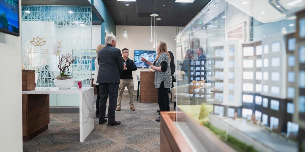 News Jade Residences New Condos in Kirkland, WA image 3